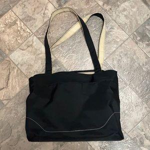 Medela Breastfeeding Nursing Pump Bag